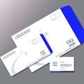 福建信封印刷,信封设计制作,各种信封印刷报价-众印网
