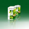 日光灯包装盒印刷,福建包装盒设计制作,各种包装盒印刷报价