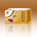 保健品包装盒印刷,保健品包装盒设计制作,包装盒印刷报价