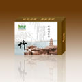 各种包装盒印刷,包装盒设计制作,包装盒印刷报价