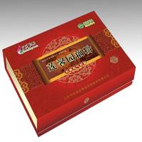 产品包装盒印刷厂定做各种产品包装