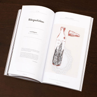烫金画册印刷烫银画册设计制作
