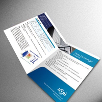 文件封套印刷,封套设计制作,封套印刷报价
