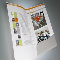 企业封套印刷,各种封套设计制作,封套印刷报价