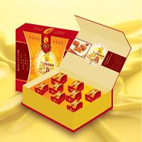 茶叶包装印刷 茶叶包装盒印刷