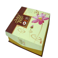 月饼盒设计,月饼盒印刷,月饼盒制作