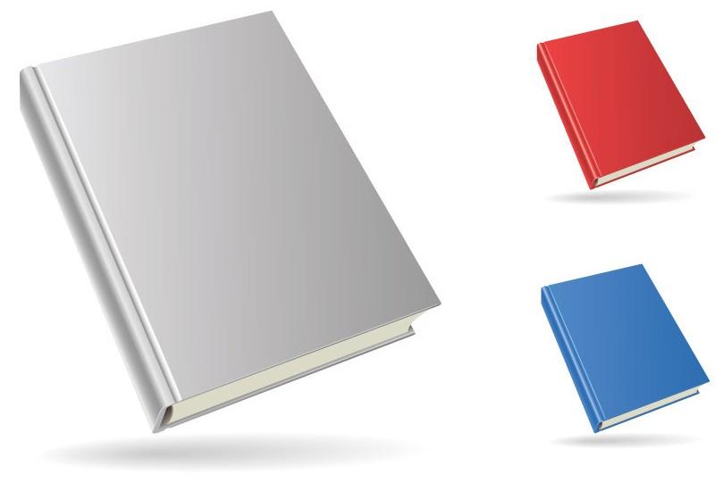 记事本是一种一种小型的便于携带的本子,多是白色的,现在为了迎合年轻人的喜好,也出现了其他鲜艳的颜色,用来随时记下一些内容,如写便条,电话号码等。记事本是办公用品,纸质,长方形或正方形,颜色大小不一,几十或几百张形成一叠,方便提醒使用者有关问题、想法、指示等事情。现在市面便签大致由三种形式构成,小便签,中便签,创意便签共同组成了记事本印刷市场。 印刷与设计 宣传画册 产品目录 书刊杂志 手提纸袋 会员金卡 信封便笺 印条形码 挂历台历 无碳复写 彩色单页 传单海报 彩色名片 包装纸盒 防伪标贴